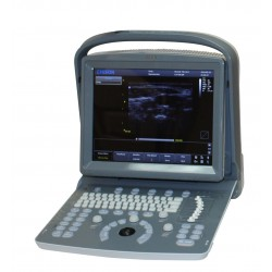 Chison ECO1-Vet Veterinary Ultrasound Machine