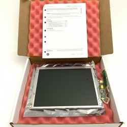 """GE Healthcare 2090145-001, 12"""" LCD Screen Assembly"""