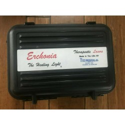 Erchonia Cold Laser Low Level Laser LLLT Chiropractic Veterinary