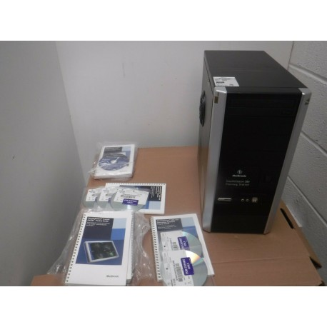 MEDTRONIC S7 STEALTH STATION PLANNING